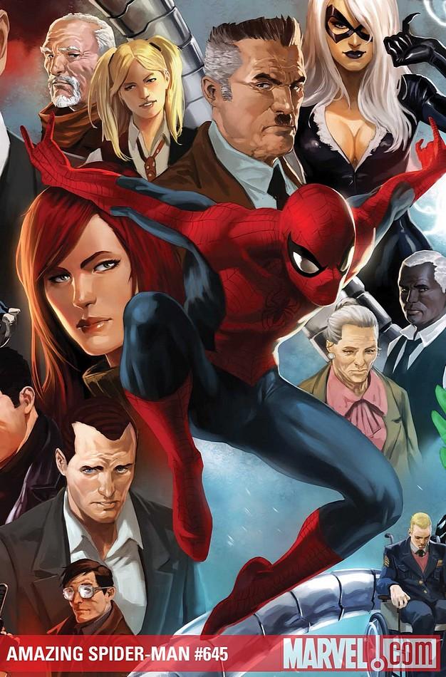 Amazing Spider-Man Vol 1 645 Textless.jpg