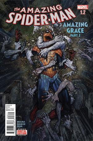 Amazing Spider-Man Vol 4 1.2.jpg