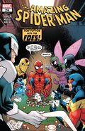 Amazing Spider-Man Vol 5 26