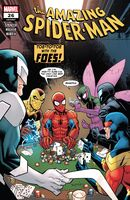 Amazing Spider-Man Vol 5 26
