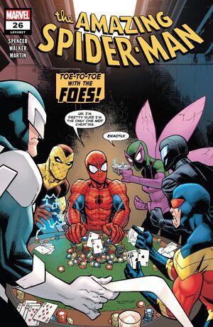 Amazing Spider-Man Vol 5 26.jpg