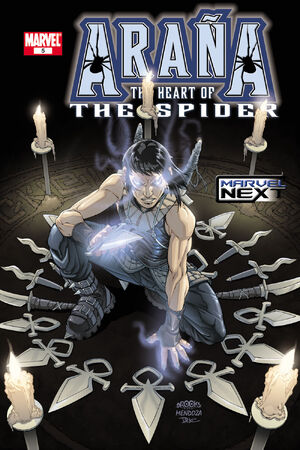 Araña The Heart of the Spider Vol 1 5.jpg