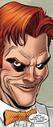 Arcade (Earth-616) from Avengers Academy Giant-Size Vol 1 1 001