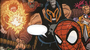 Ares (Project Doppelganger LMD) (Earth-616) from Spider-Man Deadpool Vol 1 31 001.jpg