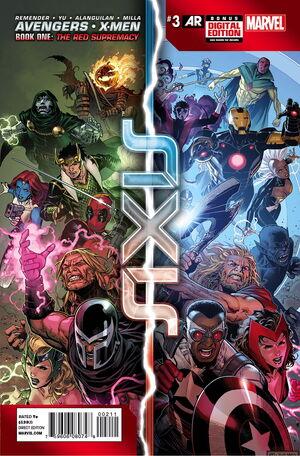 Avengers & X-Men AXIS Vol 1 3.jpg