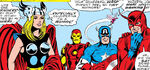 Avengers (Earth-788) from What If? Vol 1 10 0001.jpg