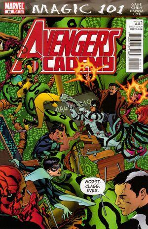 Avengers Academy Vol 1 10.jpg