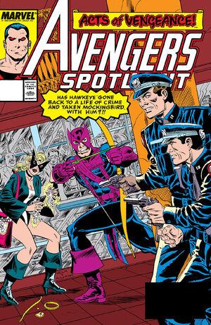 Avengers Spotlight Vol 1 28.jpg