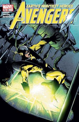 Avengers Vol 3 59.jpg