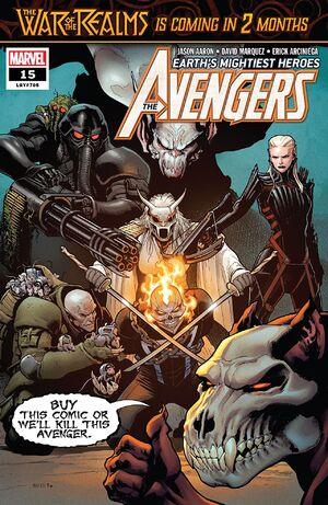 Avengers Vol 8 15.jpg