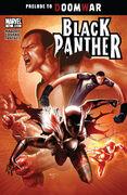 Black Panther Vol 5 12