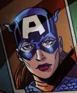 Captain America (Earth-9119)