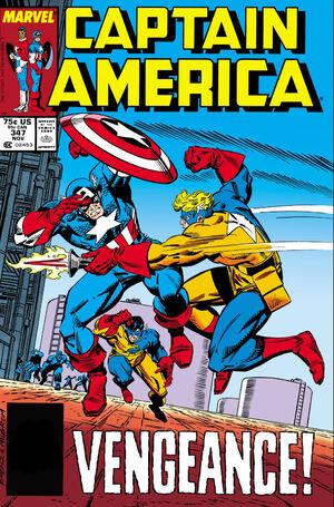 Captain America Vol 1 347.jpg