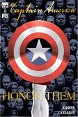 Captain America Vol 4 5