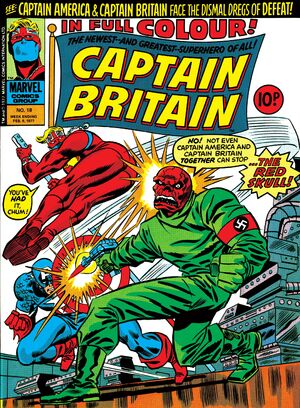 Captain Britain Vol 1 18.jpg