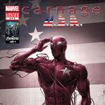 Carnage, U.S.A. Vol 1 5.jpg