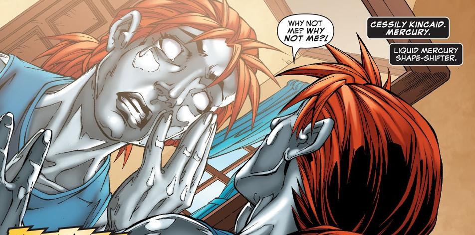 Cessily Kincaid (Earth-616) from New X-Men Vol 2 20 0002.jpg