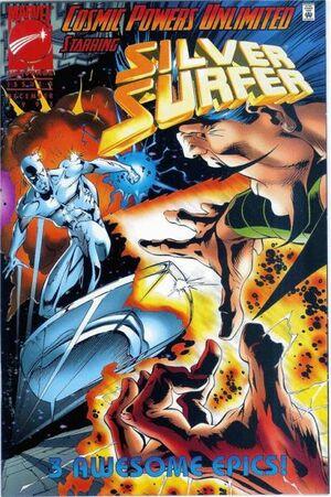 Cosmic Powers Unlimited Vol 1 3.jpg
