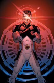 Cyclops Vol 3 1 Land Variant Textless.jpg