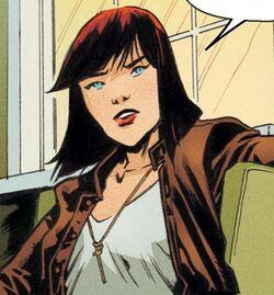 Dakota North from Captain Marvel Vol 7 13 001.jpg