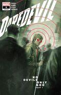 Daredevil Vol 6 6