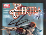 Elektra Vol 3 32