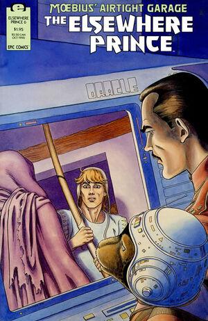 Elsewhere Prince Vol 1 6.jpg