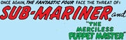 Fantastic Four Vol 1 14 Title.jpg