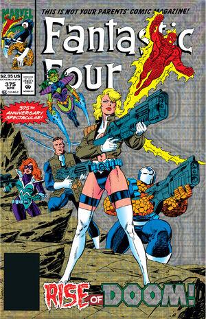 Fantastic Four Vol 1 375.jpg