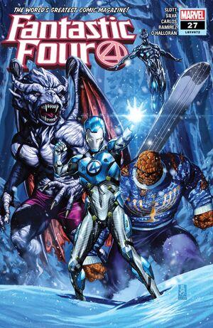 Fantastic Four Vol 6 27.jpg