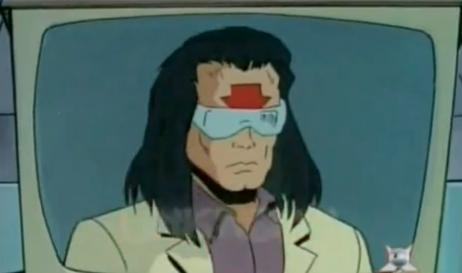 Francisco Milan (Earth-92131) from X-Men The Animated Series Season 4 6 001.jpg