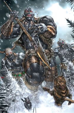 Frost Giants from X-Force Vol 3 18 001.jpg