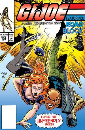 G.I. Joe A Real American Hero Vol 1 154.jpg