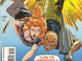 G.I. Joe: A Real American Hero Vol 1 154