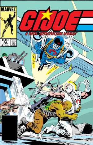 G.I. Joe A Real American Hero Vol 1 24.jpg