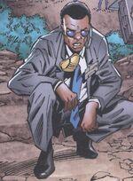 Gabriel Jones Jr
