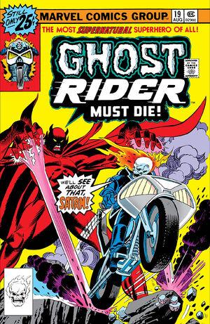 Ghost Rider Vol 2 19.jpg