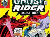 Ghost Rider Vol 2 19