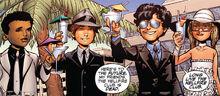 Hellfire Club (Earth-616) from X-Men Schism Vol 1 5 001.jpg