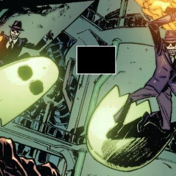 Henchmen (Crime-Master) (Earth-616) from Venom Vol 2 3 0001.jpg