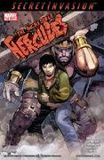 Incredible Hercules Vol 1 119
