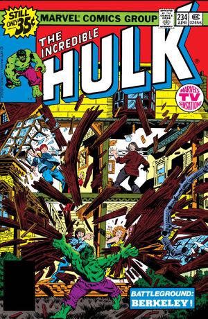Incredible Hulk Vol 1 234.jpg