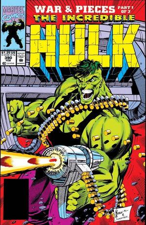 Incredible Hulk Vol 1 390.jpg