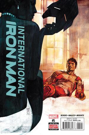 International Iron Man Vol 1 5.jpg