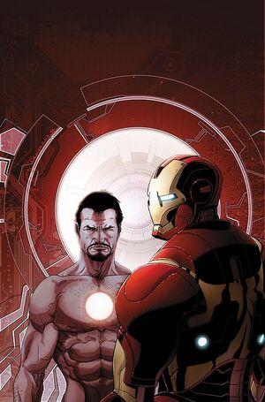 Invincible Iron Man Vol 1 503 Textless.jpg