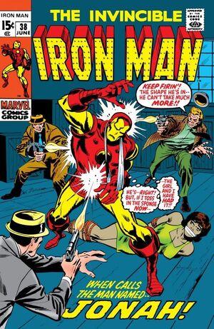 Iron Man Vol 1 38.jpg
