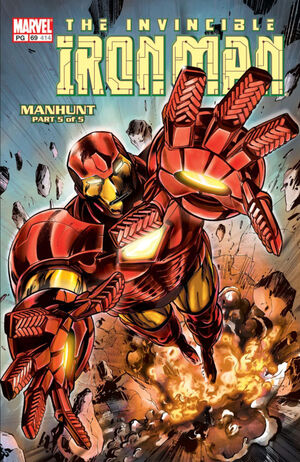 Iron Man Vol 3 69.jpg