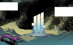 Ivory Spire from X-Men Vol 5 12 001.jpg