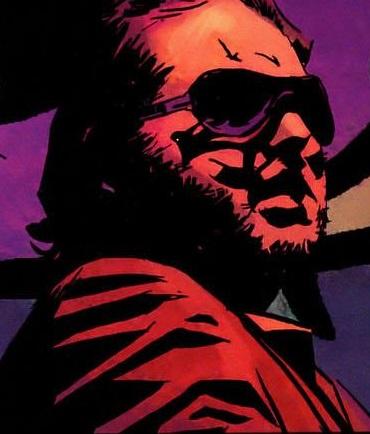 James Novinski (Earth-616)