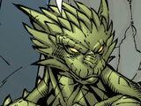 Khadar (Earth-616)